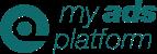 my ads platform